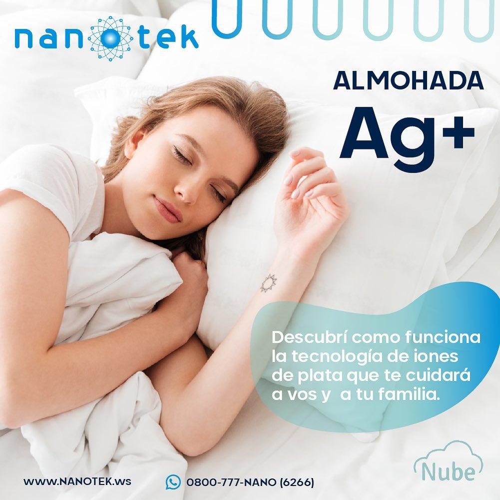 almohadaag1