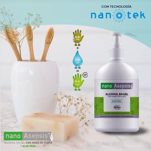 nanoasepsis-alcohol-en-gel1