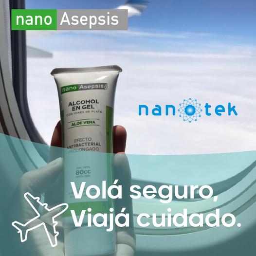 nanoasepsis-alcohol-en-gel2