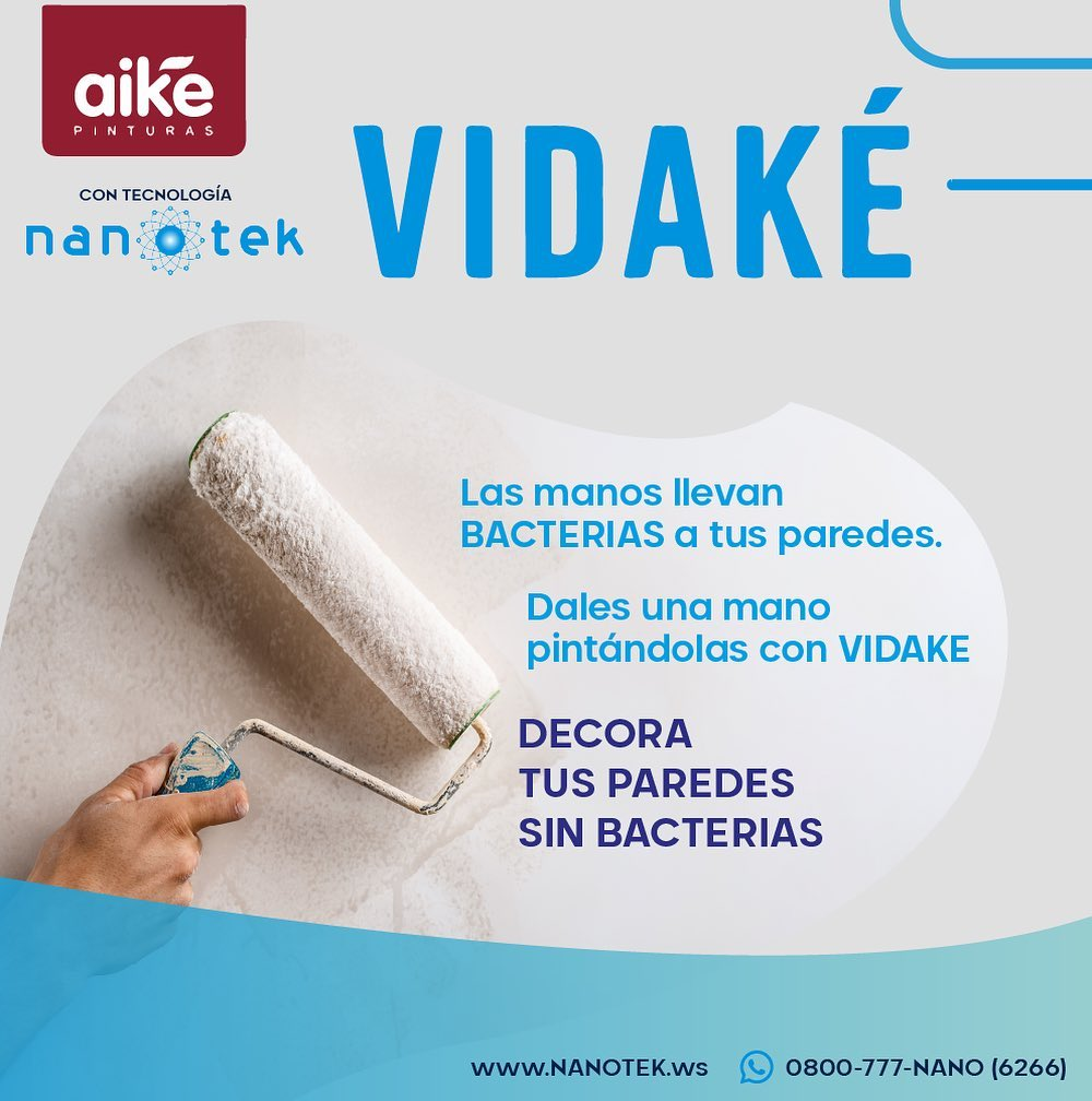 vidake2