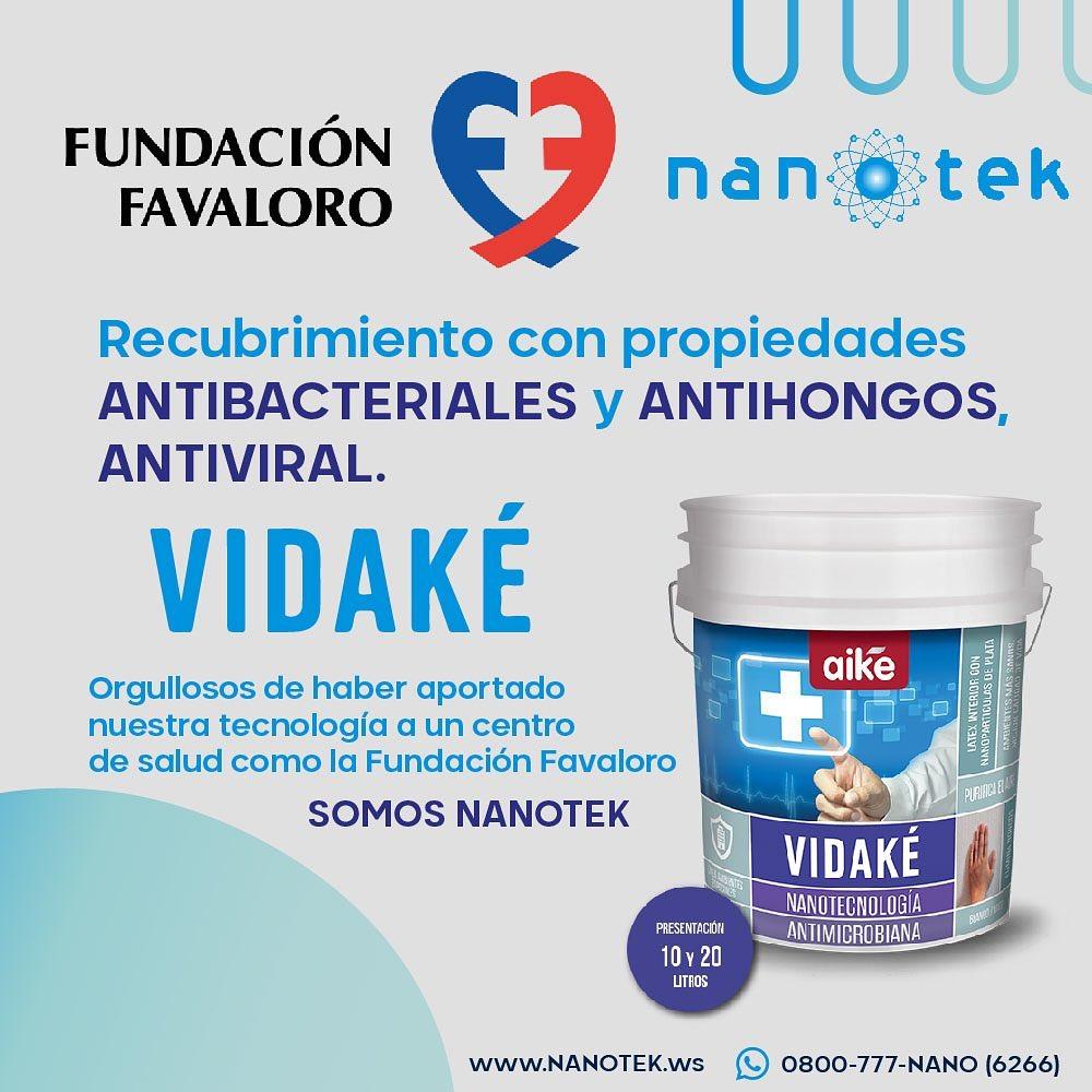 vidake3