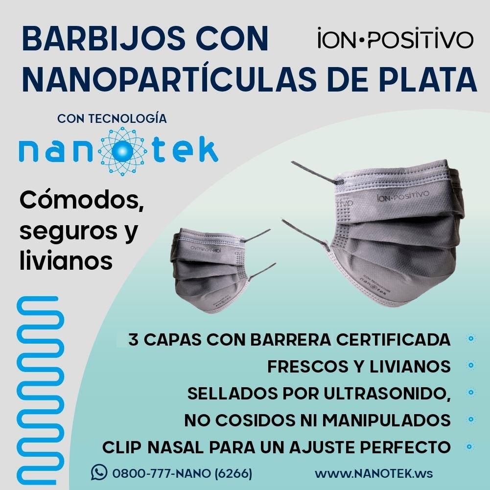 barbijo5-en